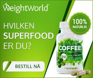 grønn kaffebønne virker det Grønn kaffebønne koffein