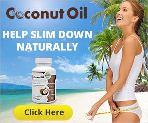 57d93a81545f4 B - Looking for coconut oil products? Get it here! Best prices for the best coconut oil brands.