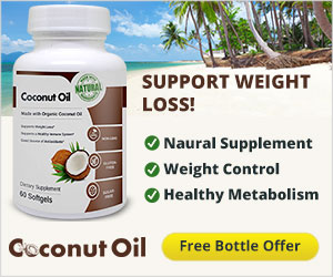 57d93c85d36ae B - Looking for coconut oil products? Get it here! Best prices for the best coconut oil brands.