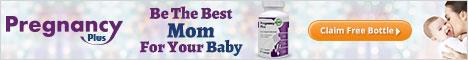 Pregnancy Plus - Best Mom