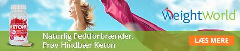 Slankepiller Raspberry Ketone Plus | Et naturlig mix af superfood -> læs mere her