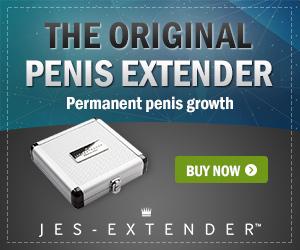 Best Dick Enlargement Extender 5527364249313 B