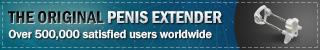 Best Dick Enlargement Extender 55273d6a6a940 B