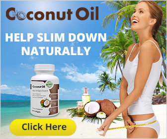 vitabalance organic coconut oil