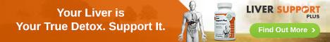 https://track.healthtrader.com/track.php?lid=769103&rid=768952&aid=62258182