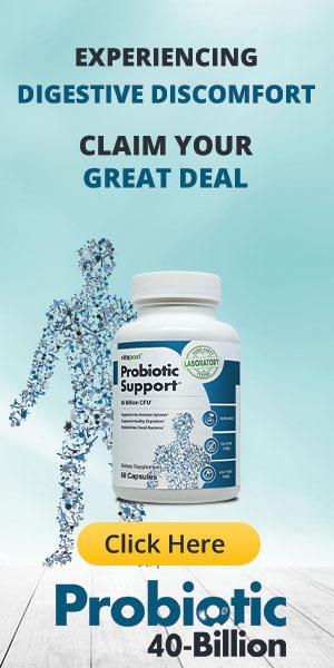 probiotics 2