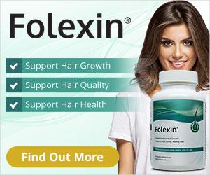 Folingen Hair loss