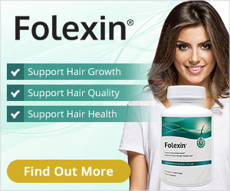 folexin hair loss