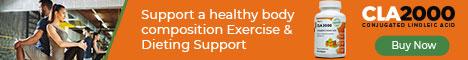 https://track.healthtrader.com/track.php?lid=807982&rid=807481&aid=62258182