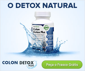 detox natural