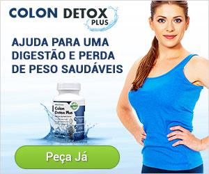 colon detox