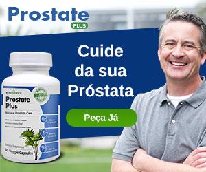 prostate Plus
